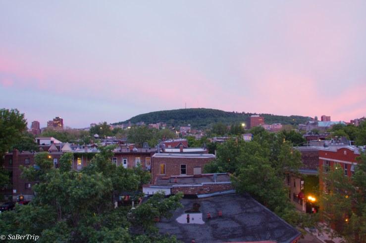 Montréal-315