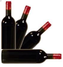 botella-de-vino-condado-bodega-casera-en-pontevedra