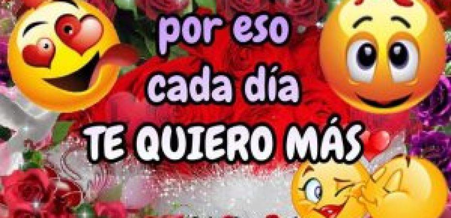 Frases Buenos Días Cariño Con Amor Video Frases Y Mensajes