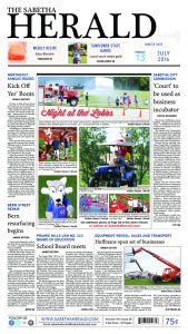 thumbnail of ISSUE – 07.13.2016