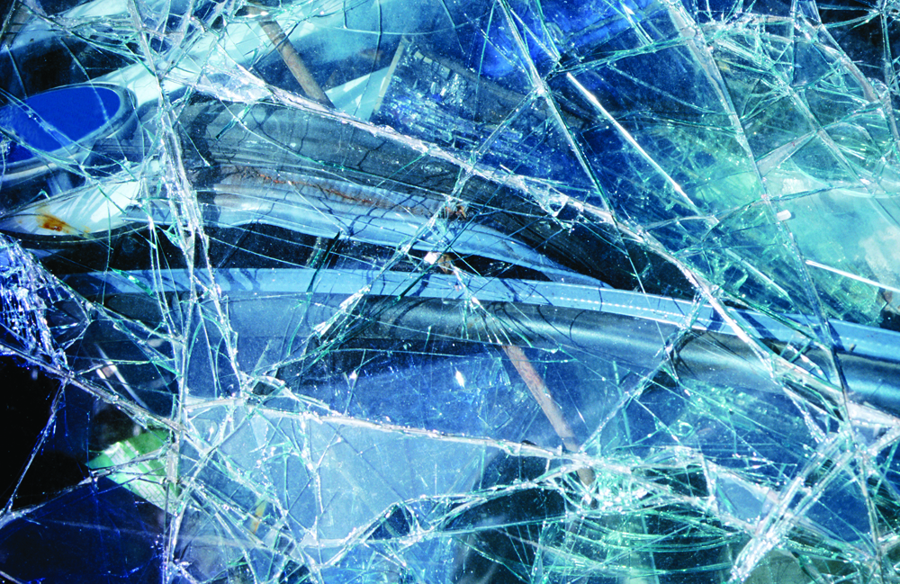 Circleville teen killed in accident with semi