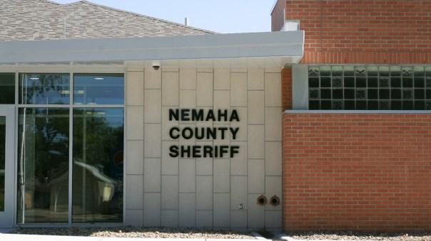 Nemaha County Commission 2.13.2017