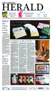 thumbnail of ISSUE – 08.31.2016