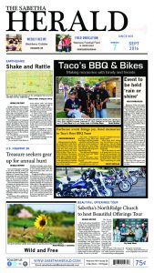 thumbnail of ISSUE – 09.07.2016