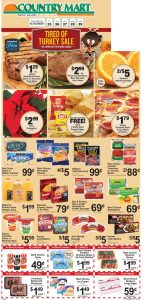 thumbnail of insert-country-mart-11-23-2016