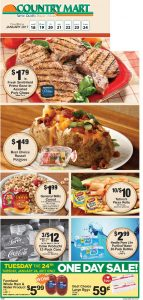 thumbnail of INSERT – Country Mart 01.18.2017