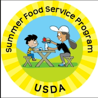 Summer Food Program in Wetmore feeds kids for free