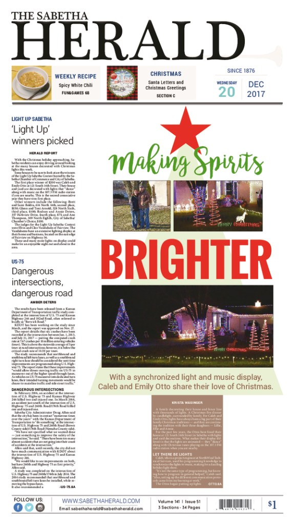thumbnail of ISSUE – 12.20.2017
