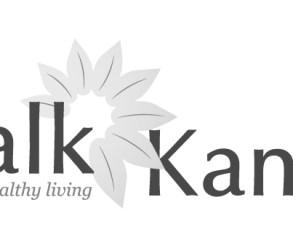 Walk Kansas: Take steps toward better health