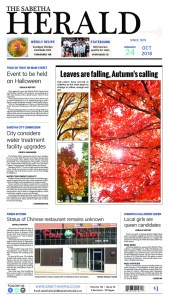 thumbnail of ISSUE – 10.24.2018