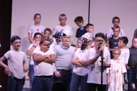 SES Fourth Grade Music Program.6378