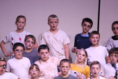 SES Fourth Grade Music Program.6387