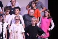 SES Fourth Grade Music Program.6389