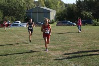 SHS Cross Country.2939