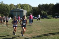 SHS Cross Country.2955