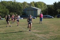 SHS Cross Country.2981