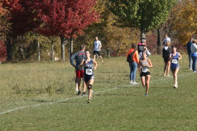 SHS State Cross Country.4080