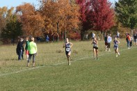SHS State Cross Country.4083