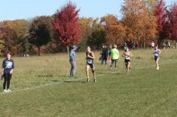 SHS State Cross Country.4085