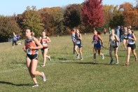 SHS State Cross Country.4094