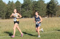 SHS State Cross Country.4098