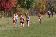 SHS State Cross Country.4104