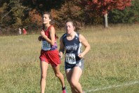 SHS State Cross Country.4109