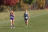 SHS State Cross Country.4110