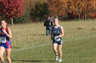 SHS State Cross Country.4113