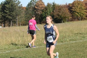 SHS State Cross Country.4116