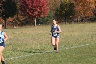 SHS State Cross Country.4119