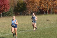 SHS State Cross Country.4120