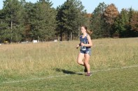 SHS State Cross Country.4125