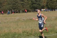 SHS State Cross Country.4182