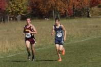 SHS State Cross Country.4195