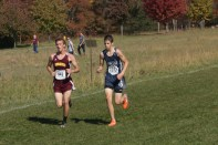 SHS State Cross Country.4198