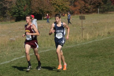 SHS State Cross Country.4200