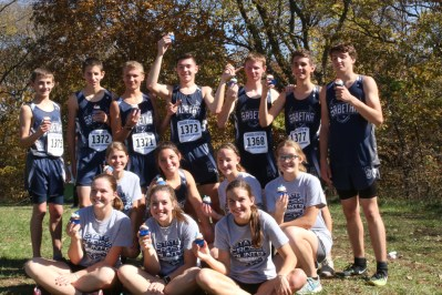 SHS State Cross Country.4225