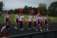 SMS Cheer Clinic.8966