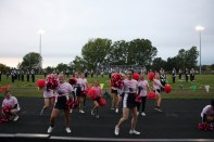 SMS Cheer Clinic.8972