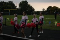 SMS Cheer Clinic.8977