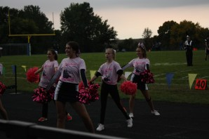 SMS Cheer Clinic.8979