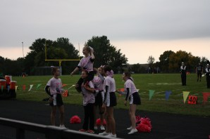 SMS Cheer Clinic.8980