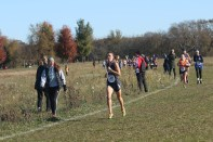 SHS State Cross Country.2965