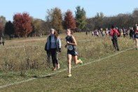 SHS State Cross Country.2966
