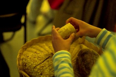 guest-breaking-bread-bk