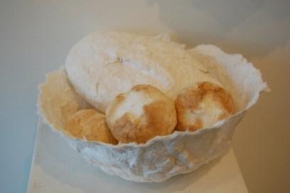 Bread Basket 800x532
