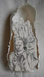 Bread line detail-Burden 800x463