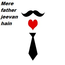 Love You My Father