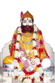 Maharaja Agarsen Jayanti Wishes, Quotes aur Greetings Hindi